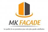 MK FAÇADE: ravalement de façade, isolation par l'extérieure, peinture intérieur,